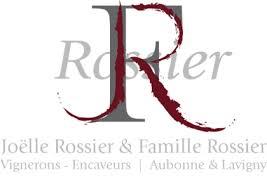 Famille Rossier Lavigny