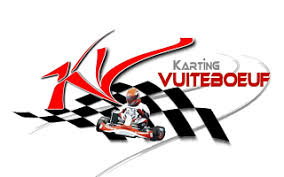 Karting Vuiteboeuf